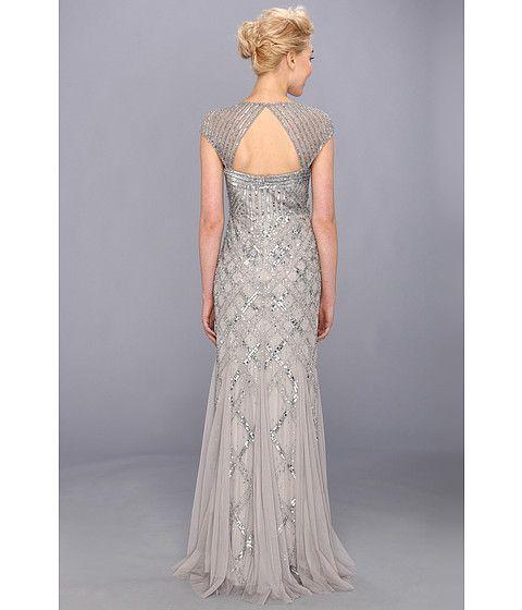Bridesmaid Dresses Dillards - Ocodea.com