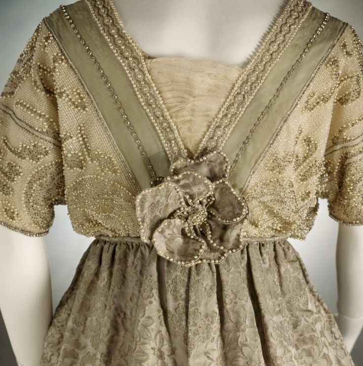 Pin by laura frantz author on exquisite history dress pinterest