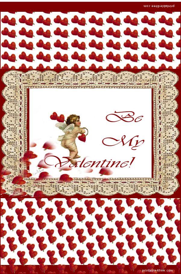 valentine large images