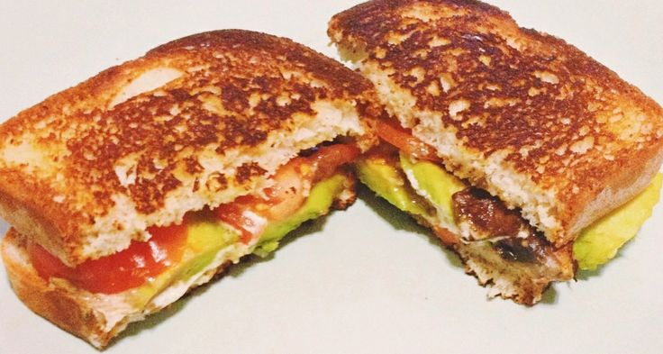 Sauteed Radicchio And Goat Cheese Bruschetta Recipes — Dishmaps