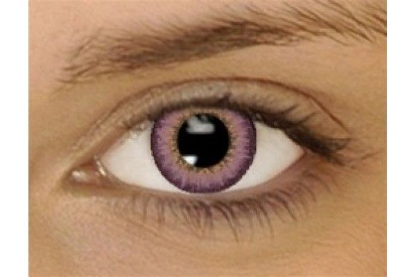 Turquoise Colored Contacts Non Prescription