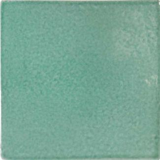 Tierra Floor Tile Solid Light Green Flooring Tiles Pinterest