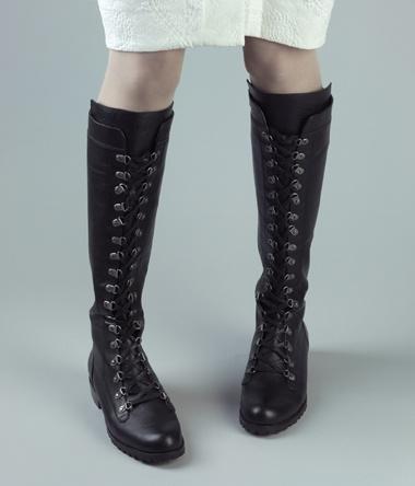 Large Size Womens Shoes | Size 8 | Size 9 | Size 10 | Size 11 | Size