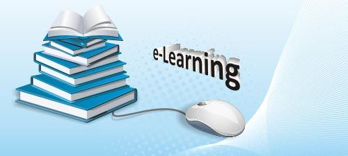 online learning advantages essay