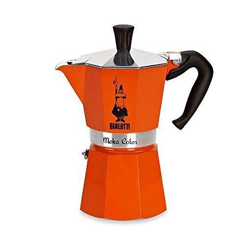 Moka Coffee Maker Ebay Bialetti Coffee Maker Ebay