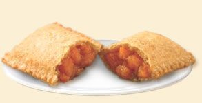 Popeye's Sweet Potato Pie - Made with delicious sweet potatoes and a ...