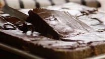 Best Brownies | Recipe