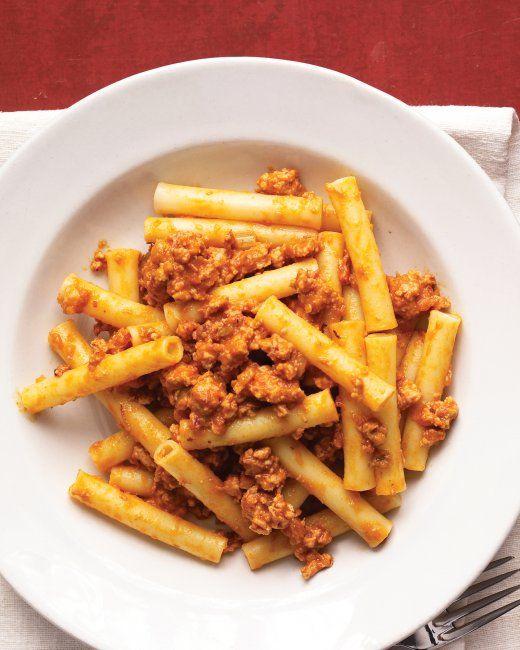 ... emeril s delmonico crab cakes with mustard creme fraiche lasagna