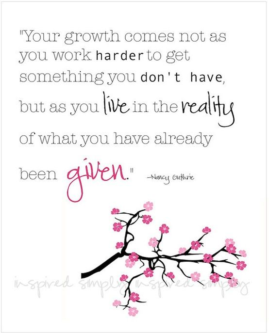 quotes about growth inspirational quotes spiritual growth growth ...