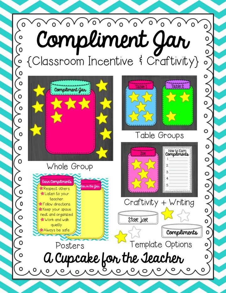 Classroom Incentive Ideas : Pin by teaching with love and laughter on classroom