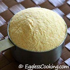 Gluten Free Flour substitutions | gluten free | Pinterest