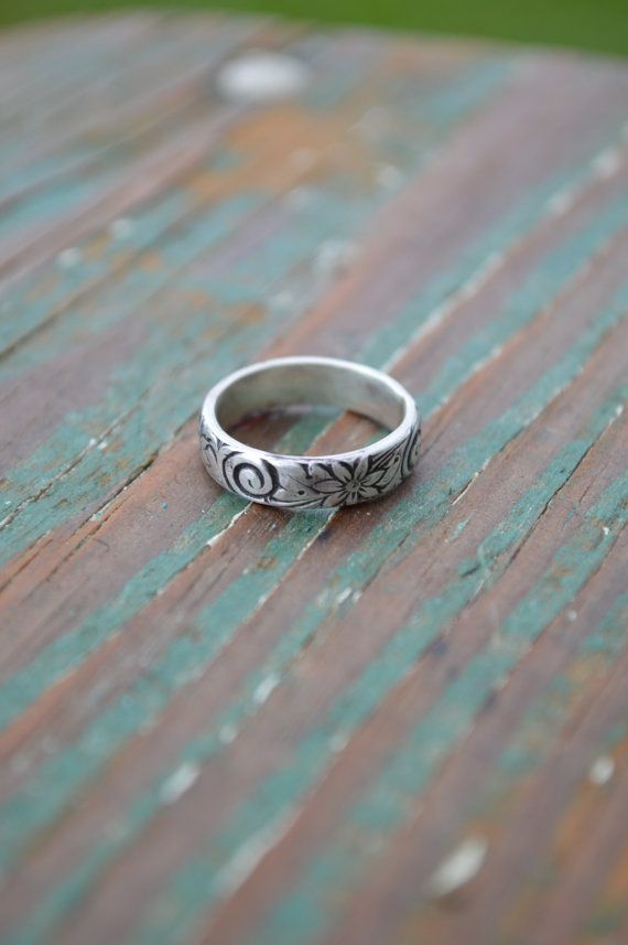 father's day rings