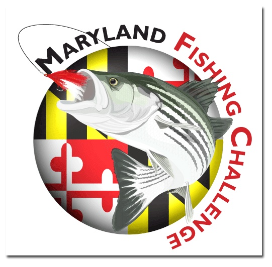Maryland fishing dnr can i eat this pinterest for Md dnr fishing