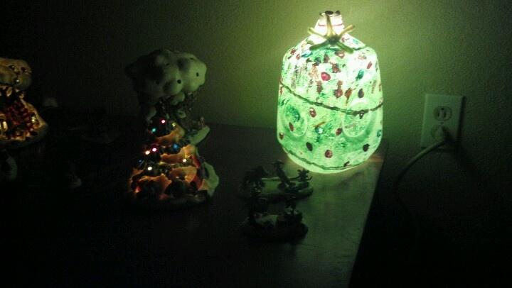 28 best christmas milk jug crafts recycled milk jugs for Christmas crafts with milk jugs