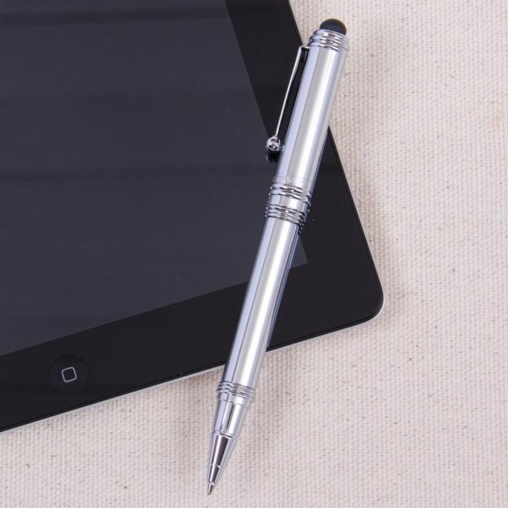 Quality Writing Pen And Ipad Stylus I Like Pinterest