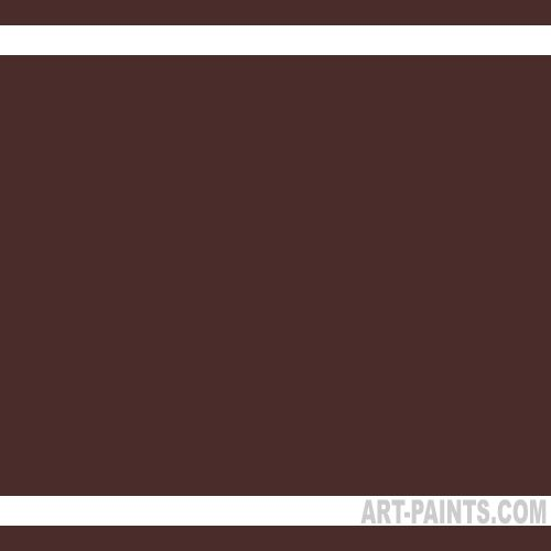 Coffee Brown Color Analysis Contrast Pinterest