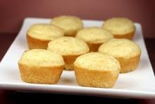 Mini Maple Muffins | Food, Glorious Food! | Pinterest