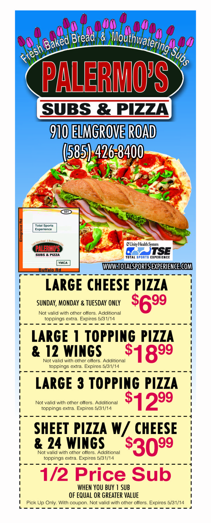 Jets pizza web coupons code