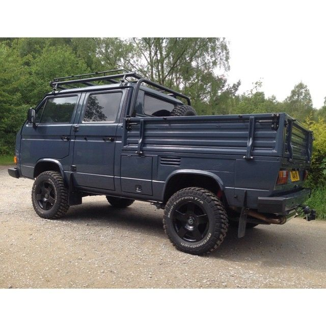 53 best images about vw t3 tristar syncro on pinterest volkswagen campers and offroad