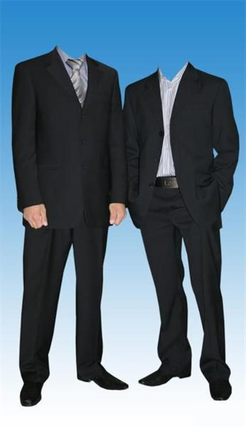 Фотошоп онлайн мужские шаблоны для фотошопа