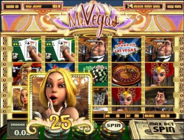 mr games free casino slots com