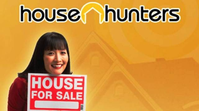 House Hunters Television Shows, Past, Present and Future