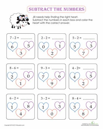 Sheep+Heart+Worksheet Sheep Heart Worksheet http://www.pinterest.com ...
