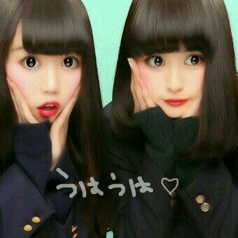 横田ひかるの画像 p1_7