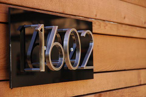 Numerology of 30 image 2