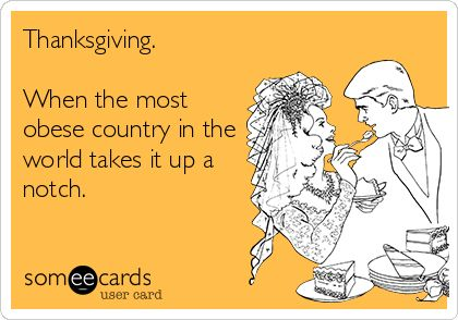 Source: Search Results For Thanksgiving Ecards From Free And Funny Cards