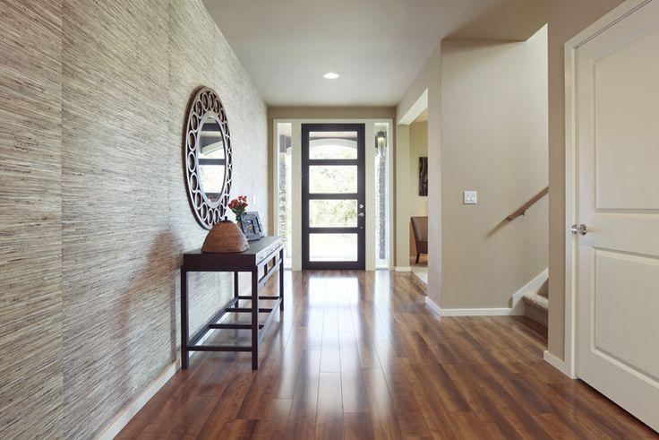 Vista Pointe Mainvue Homes Design Interior Paint