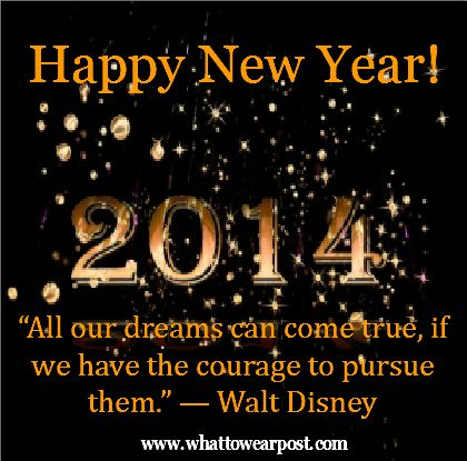 new year motivational quotes work pinterest