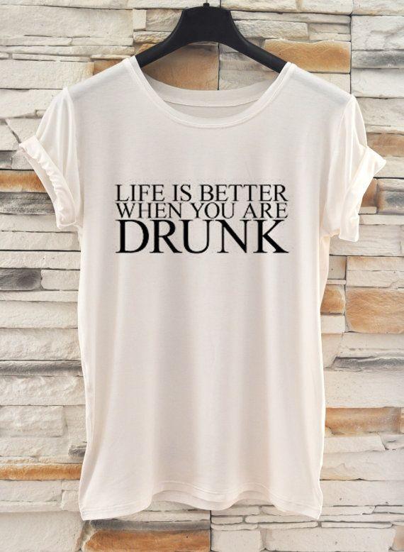Funny t shirt text t shirt eco print tshirt tshirt for Photo t shirts with text