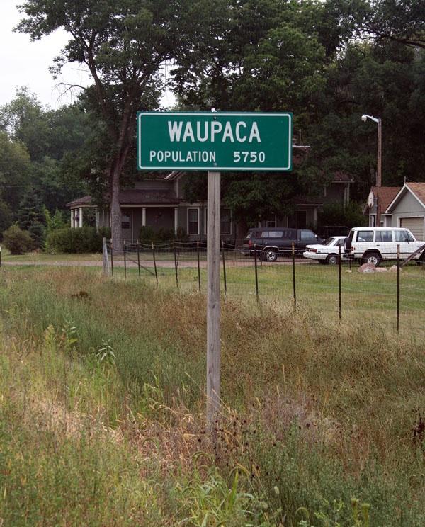 waupacanow