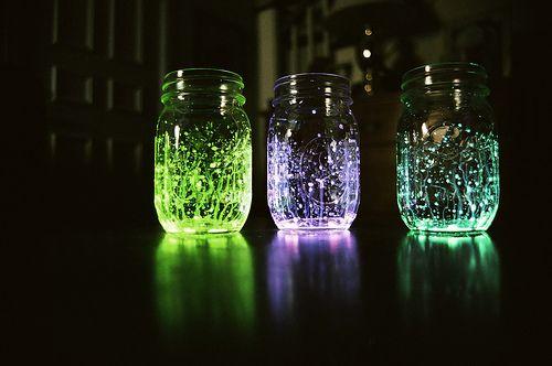 glow in the dark paint glow in the dark paint ideas pinterest. Black Bedroom Furniture Sets. Home Design Ideas