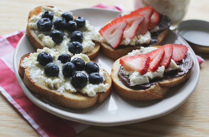 How to make ricotta cheese   Food Bliss   Pinterest