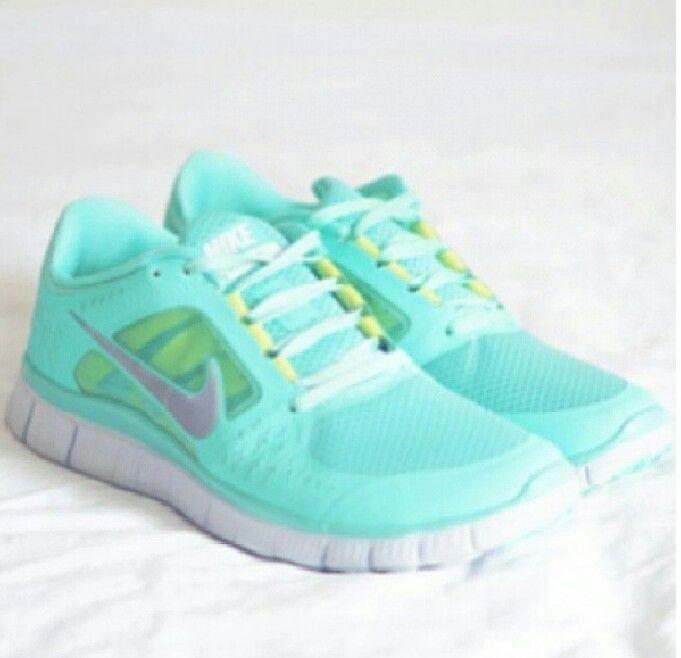 Nike Free 3.0 Run