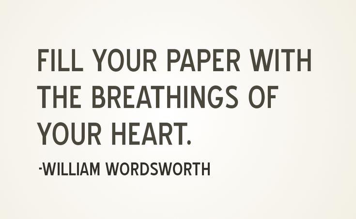 Poems of William Wordsworth, with Matthew Arnold's Essay on Wordsworth ...