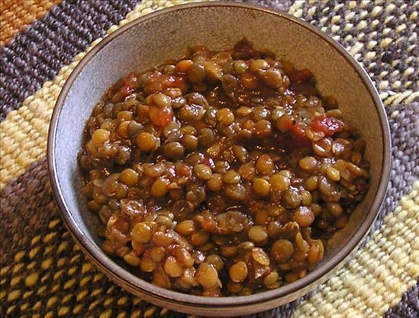 soup red lentil curry red lentil hummus lentil salad lentil chili ...
