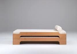 rolf heide stapelbett furniture pinterest. Black Bedroom Furniture Sets. Home Design Ideas