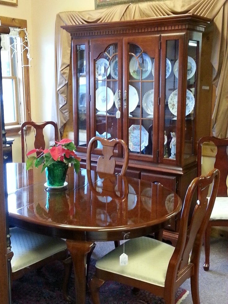 1000 images about dining room - Tucker Dining Room Set