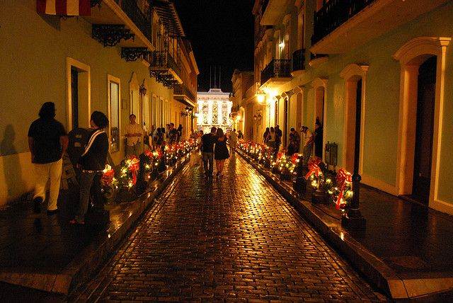 Puerto rico en navidad i puerto rico pinterest