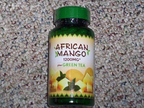 health pure green coffee Pure Green Coffee Extract Capsules Dr. Oz
