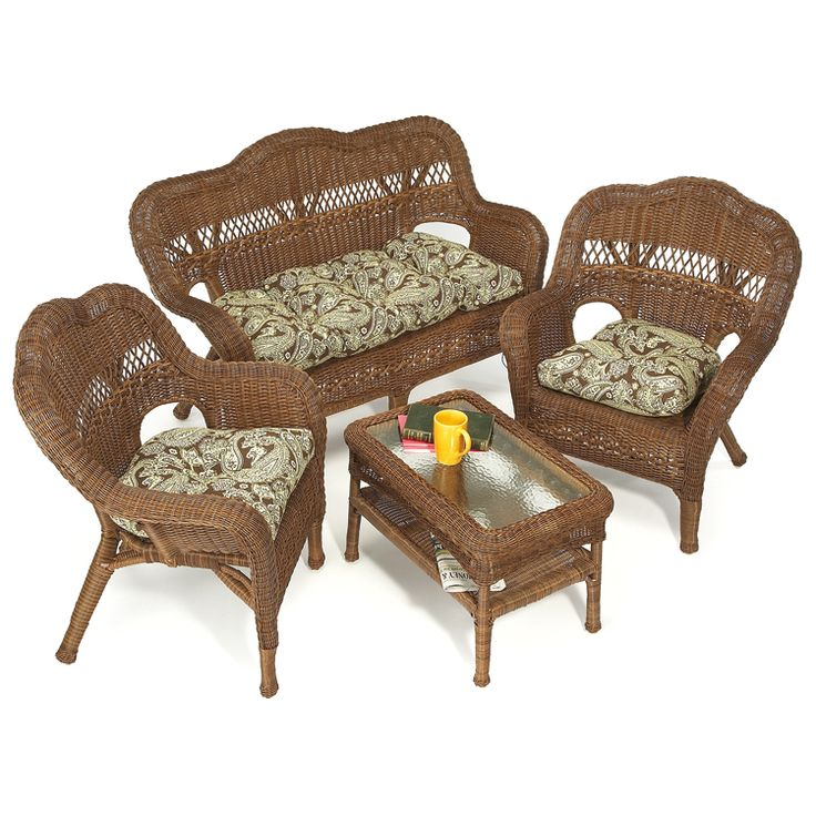 Old Time Outdoor Furniture Pinterest