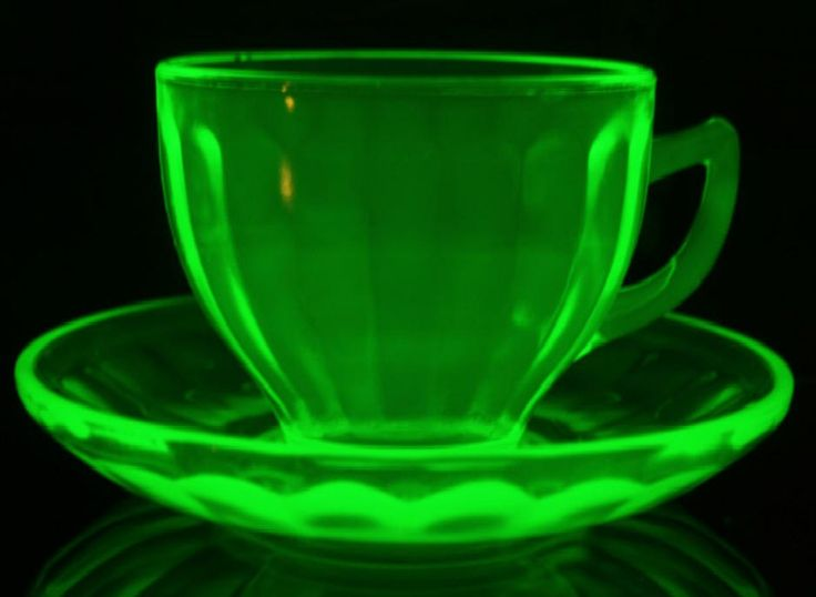 The Tea Set Cups N Saucers EP