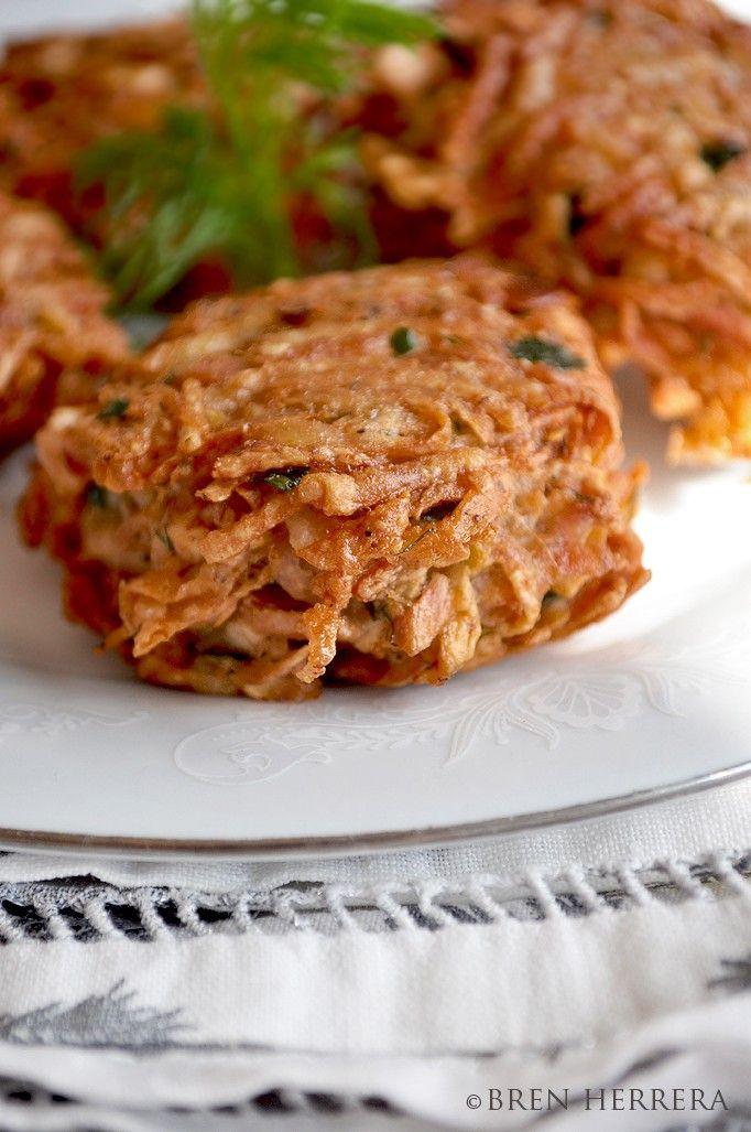 Malanga Recipes - Bing images