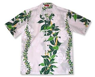 Hawaiian Wedding Shirt Tiki Pinterest