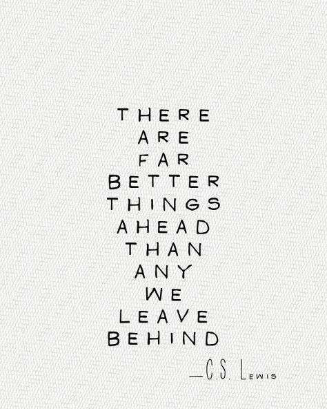 Bright Future Quotes Inspirational. QuotesGram