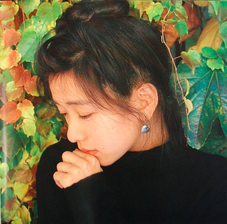 裕木奈江の画像 p1_19