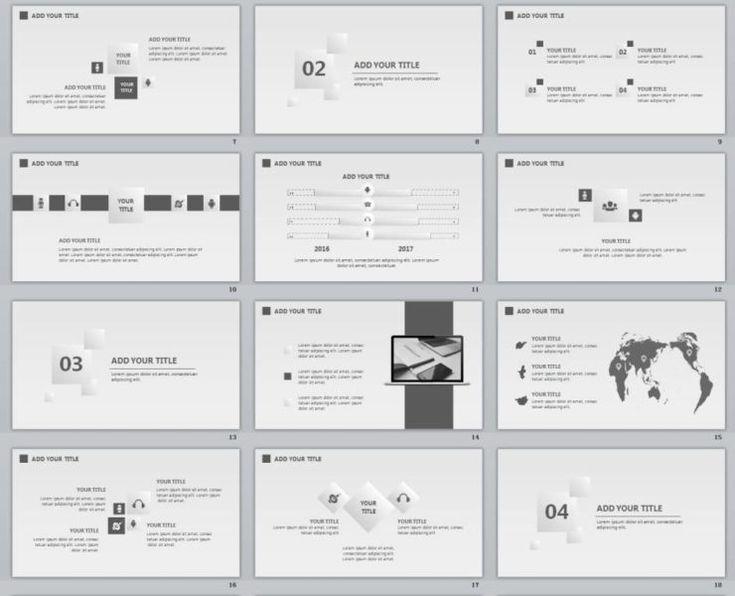 Royalbank history timeline template office